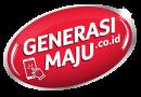 Image Logo Header SGM